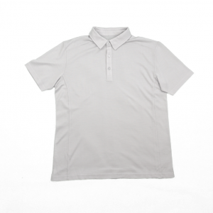 BARNY | POLO-SHIRT
