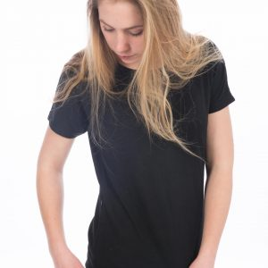 MARIE | COMFORT FIT T-SHIRT