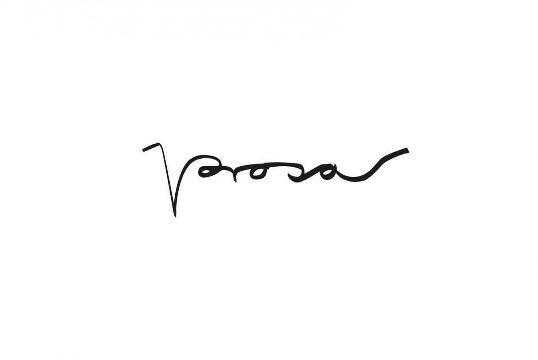 prosa logo