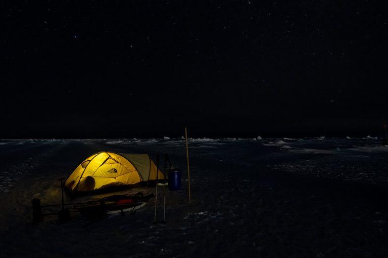 Steffen Graupner – Polarsterntagebuch Teil 7
